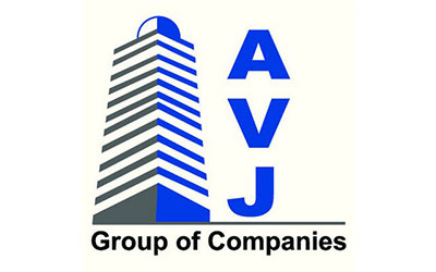 AVJ Group of Companies