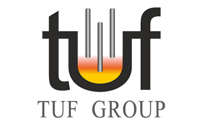 Tuf Group