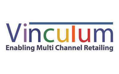 VinculumGroup